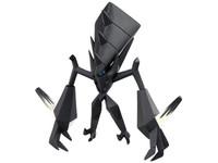 Pokemon: Moncolle EX Necrozma - PVC Figure