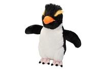 Cuddlekins: Rockhopper Penguin - 12 Inch Plush