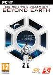 Sid Meier's Civilization: Beyond Earth for PC