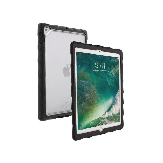 "Gumdrop: DropTech for iPad Pro 9.7""/iPad Air 2 - Clear"