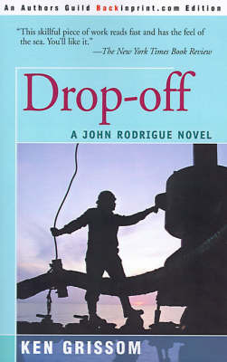 Drop-Off by Ken Grissom