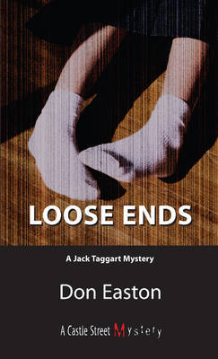 Loose Ends by Don Easton image