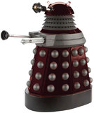 Doctor Who Smartphone Operated Dalek