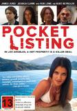 Pocket Listing DVD