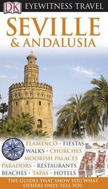 Seville and Andalusia image
