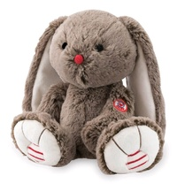 Kaloo: Coco Brown Rabbit - Medium Plush (31cm)
