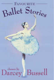 Darcey Bussell Favourite Ballet Stories image