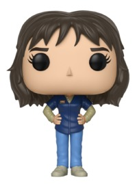 Stranger Things S2: Joyce - Pop Vinyl Figure