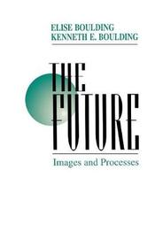The Future by Elise Boulding