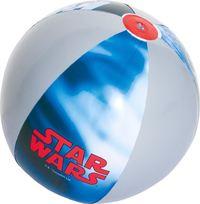 Bestway: Star Wars - Children's Beach Ball (61cm)