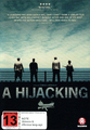 A Hijacking on DVD
