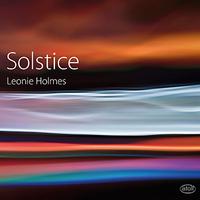 Solstice by Leonie Holmes