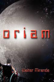 Oriam by Walter Miranda image