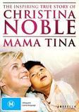 Mama Tina DVD