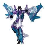 Transformers Legends: Slipstream