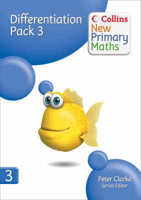 Differentiation Pack 3 image