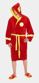 DC Comics: Hooded Bathrobe - Flash