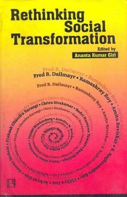Rethinking Social Transformation image