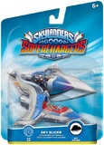 Skylanders SuperChargers Vehicle - Sky Slicer (All Formats) for