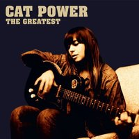The Greatest (LP) by Cat Power
