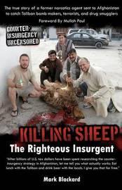 Killing Sheep by Mark Blackard