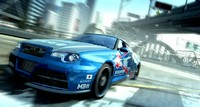 Burnout Paradise (PS3 Essentials) for PS3 image
