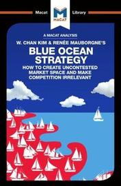 Blue Ocean Strategy by Andreas Mebert