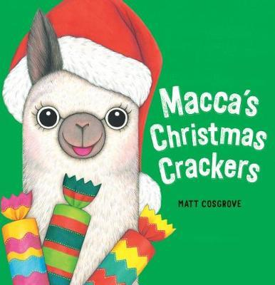 christmas crackers sale