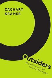Outsiders by Zachary Kramer