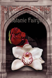 The Orchid and the Rose: A Satanic Fairytale by Saetheus image