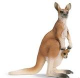 Schleich: Female Kangaroo