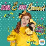 Dial E For Emma by Emma