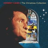 The Christmas Collection by Johnny Cash