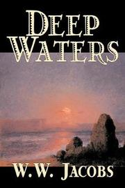 Deep Waters by W.W. Jacobs image