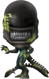 Alien: Covenant - Xenomorph (Bloody Splattered) Pop! Vinyl Figure image