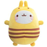 Molang: Super Soft Bumble Bee