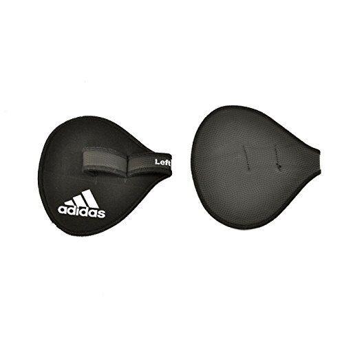 Adidas - Palm Grip one Size