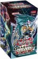 Yu-Gi-Oh! Dragons of Legend - The Complete Series