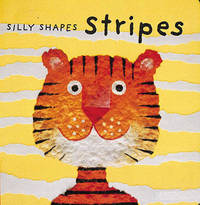 Silly Shapes by Sophie Fatus image