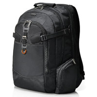 "18.4"" Everki Titan Laptop Backpack"