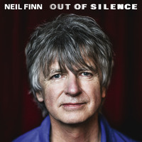 Out Of Silence by Neil Finn