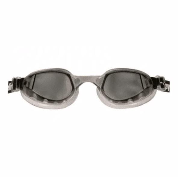 Eyeline Torque Goggles - Pink