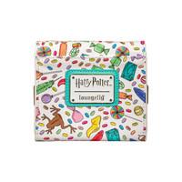 Loungefly: Harry Potter - Honeydukes Collage Purse