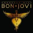 Bon Jovi: Greatest Hits by Bon Jovi