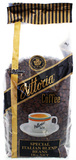 Vittoria Special Italian Blend Beans (1kg)