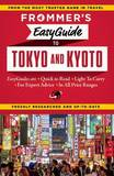 Frommer's Easyguide to Tokyo, Kyoto and Western Honshu by Beth Reiber