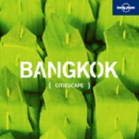 Citiescape Asia: Bangkok by Joe Bindloss image