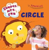 Circle by Sally Smallwood image