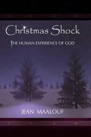 Christmas Shock by Jean Maalouf