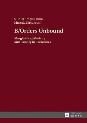 B/Orders Unbound image